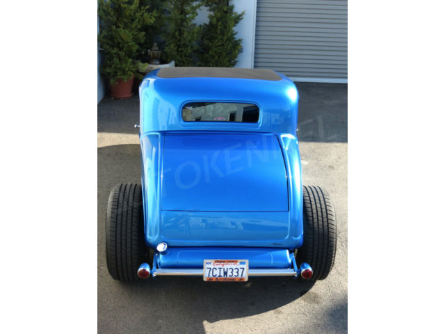 1932 Ford hot rod - Page 6 Cbc10