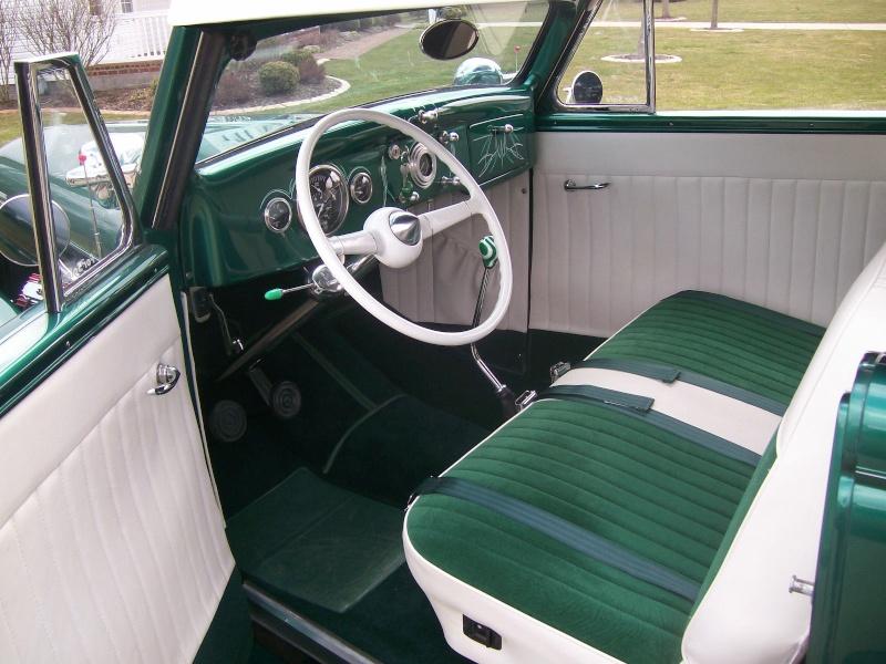 Ford 1935 - 38 custom & mild custom Cbvxcb10