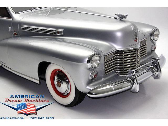 Cadillac Classic Cars Ccezce10