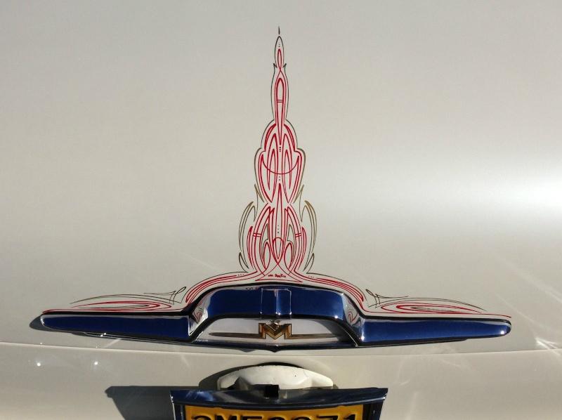 Mercury 1955 - 1956 Custom & mild custom Cdhdt10