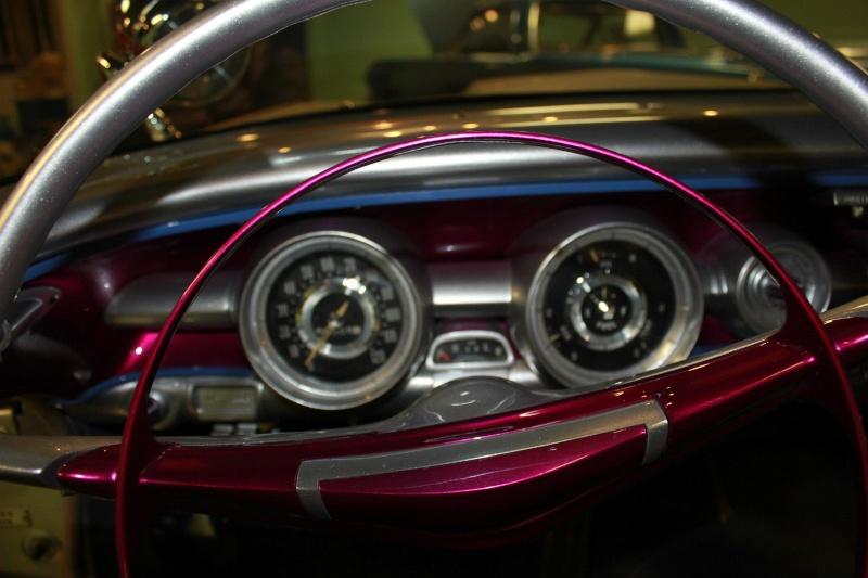 Pontiac 1955 - 1958 custom & mild custom Cdscdc10