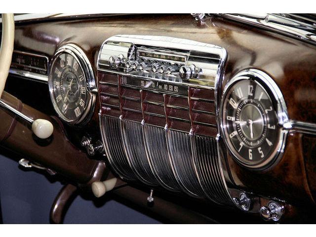 Cadillac Classic Cars Cezcez10