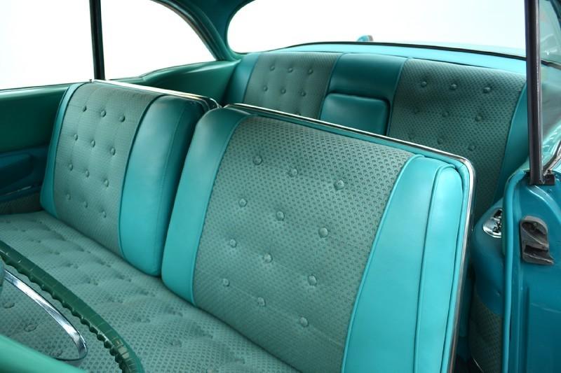 Cadillac Classic Cars Cg_80011