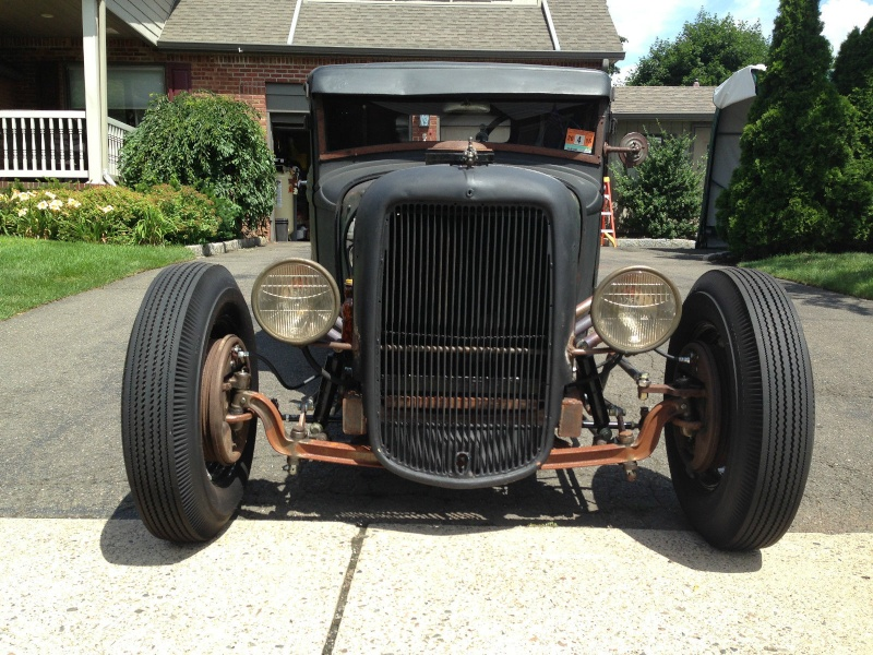 1932 Ford hot rod - Page 6 Cgc11