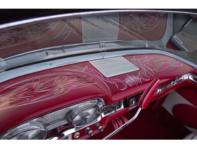 Edsel custom & mild custom Cgcdhd10