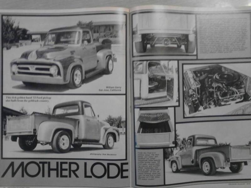 Ford Pick Up 1953 - 1956 custom & mild custom - Page 2 Cghchx10