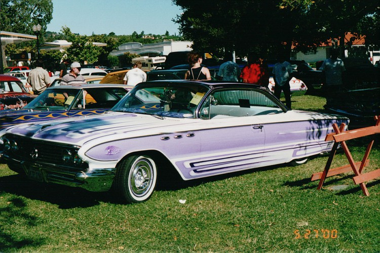 Buick 1961 - 1963 custom and mild custom Chiplp10
