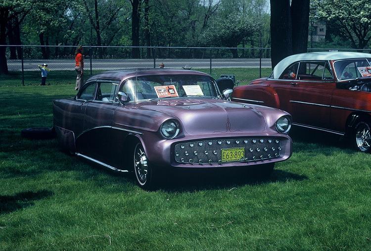 Chevy 1955 custom & mild custom - Page 3 Chppdc10