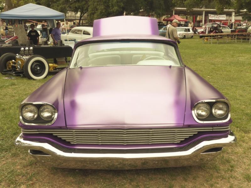 1957 - 1959 Chrysler & Desoto custom & mild custom Chrysl10