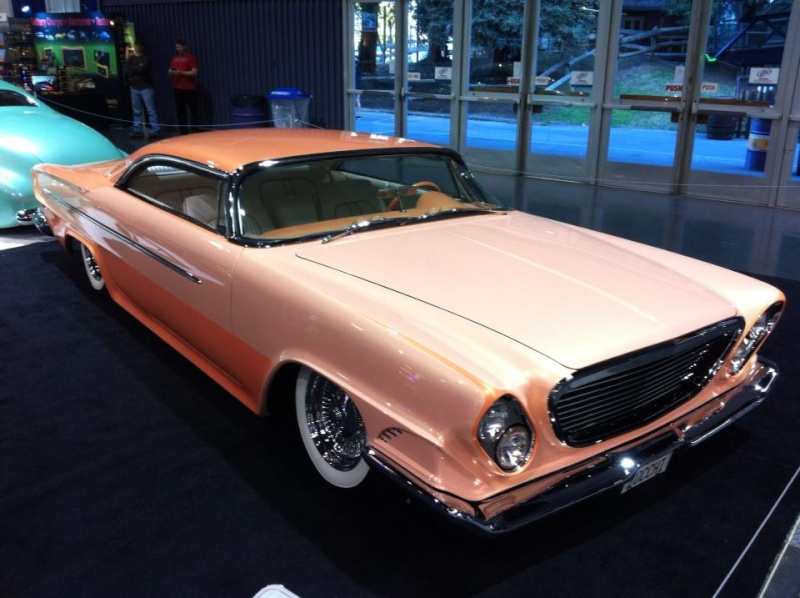 1960-64 Chrysler - Desoto custom & mild custom Chrysl11