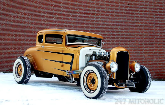 1932 Ford hot rod - Page 6 Coupe_21