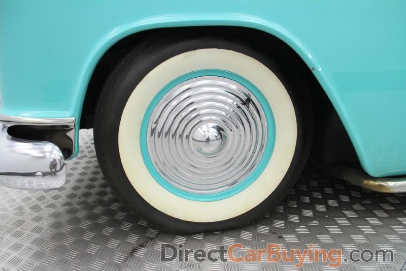Oldsmobile 1948 - 1954 custom & mild custom - Page 3 Cw_80011