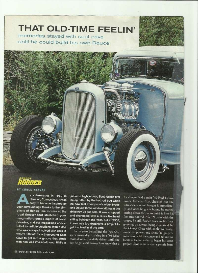 1932 Ford hot rod - Page 6 Cxvxc10