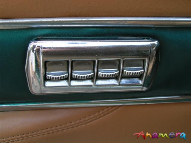 Oldsmobile 1955 - 1956 - 1957 custom & mild custom D0c21210