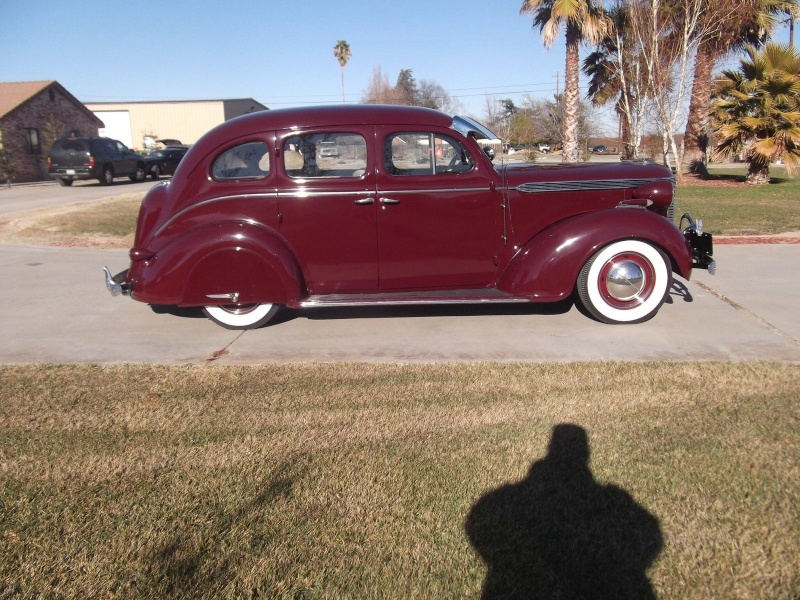 1930's & 1940's Low Riders - Page 2 D11