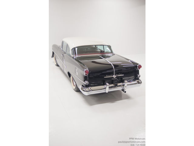 Oldsmobile classic cars D15