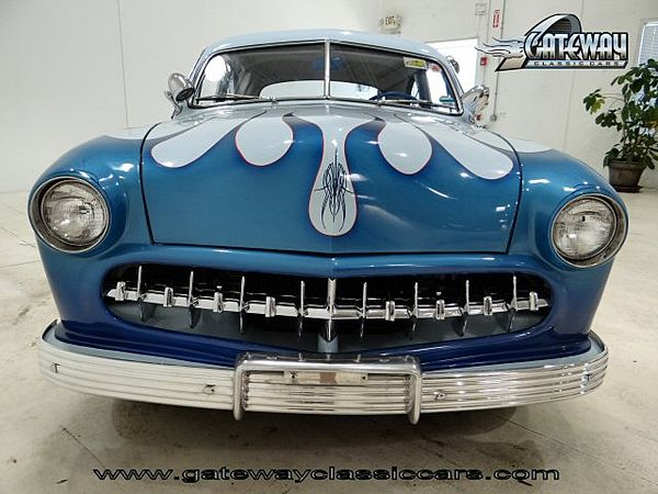 Ford 1949 - 50 - 51 (shoebox) custom & mild custom galerie - Page 6 D8pgj314