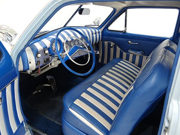 Ford 1949 - 50 - 51 (shoebox) custom & mild custom galerie - Page 6 D8pgj315
