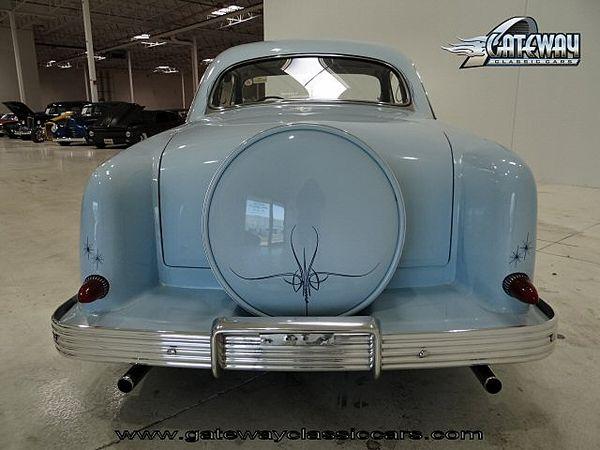 Ford 1949 - 50 - 51 (shoebox) custom & mild custom galerie - Page 6 D8pgj317