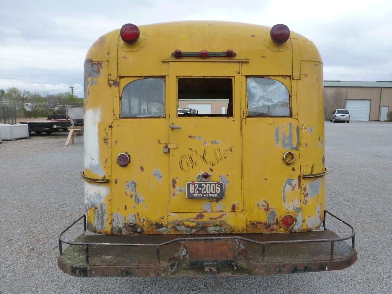 Autobus retro - Page 2 Dcdscd10