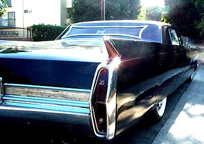 Cadillac 1961 - 1968 Custom & mild custom - Page 2 Dcp_0012