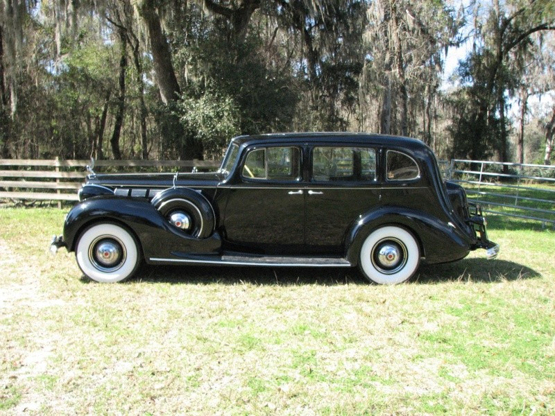 1900's - 1930's american classic cars Ddey10