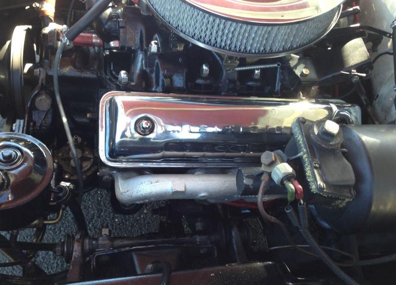Mercury 1955 - 1956 Custom & mild custom Ddrtz10