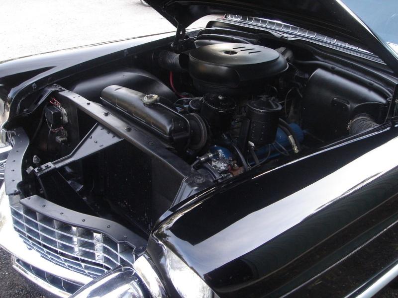 Corbillards - Cars for the funeral  Ddsrst10
