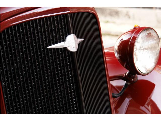 1930's custom & mild custom Ddstez10