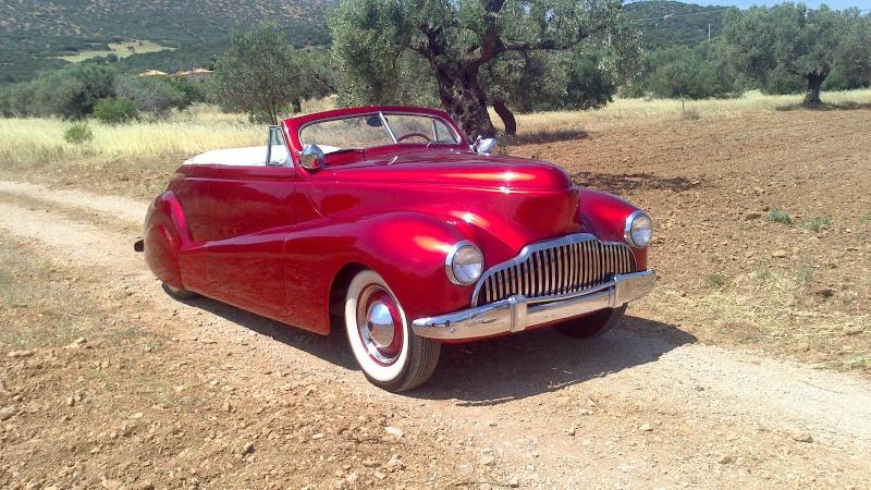 Ford & Mercury 1939 - 40 custom & mild custom - Page 4 Ddy11