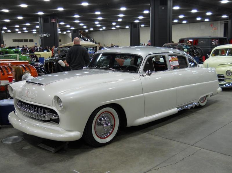 Hudson custom & mild custom Detroi13
