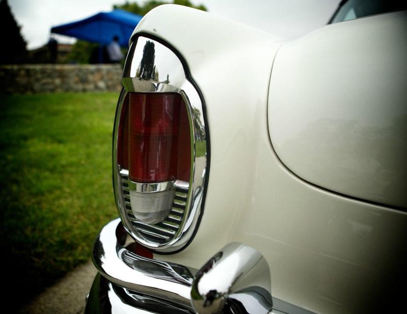 Mercury 1955 - 1956 Custom & mild custom Dfdsgr10
