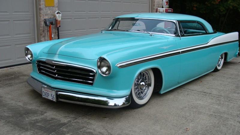 Chrysler & DeSoto 1955 - 1956 custom & mild custom Dfe10