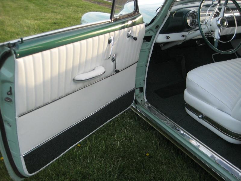 Chevy 1953 - 1954 custom & mild custom galerie - Page 6 Dffdsf11