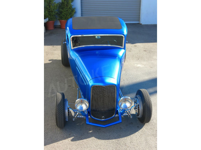 1932 Ford hot rod - Page 6 Dffg10