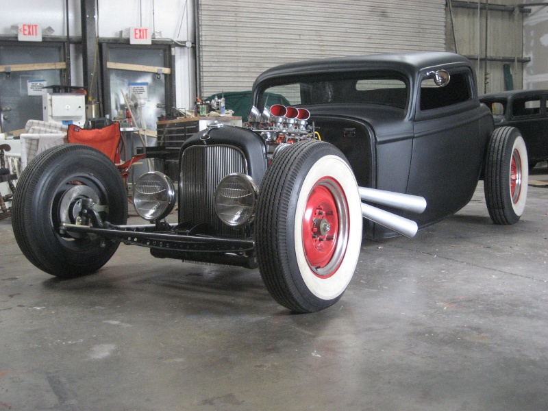 1932 Ford hot rod - Page 7 Dfgdf10