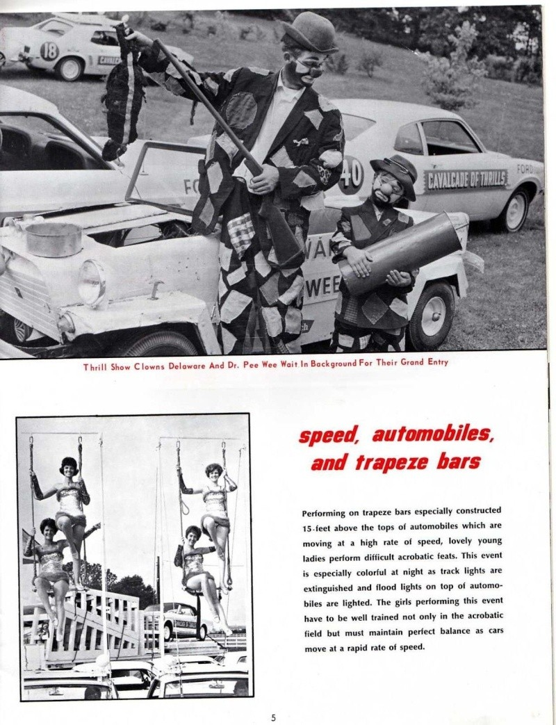1959 Thrill Show car King Midget Dfgdfg13