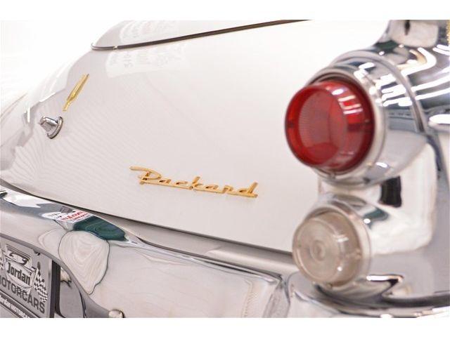Packard  classic cars Dfgdfg14