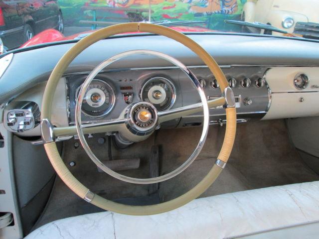 Chrysler classic cars Dfgdfg15