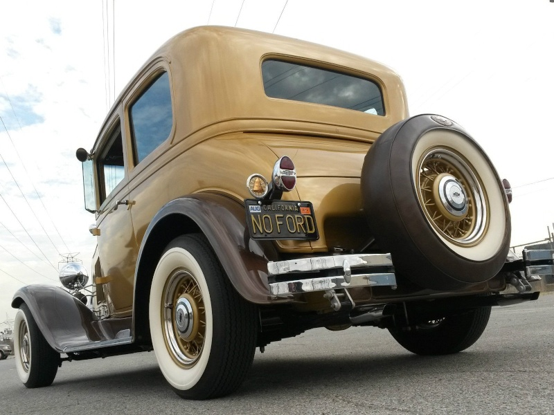 1930's Chevy hot rod Dfgfd_10