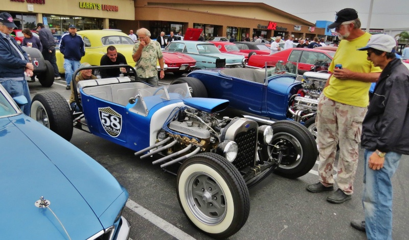 1927 Ford hot rod Dfhdt_10