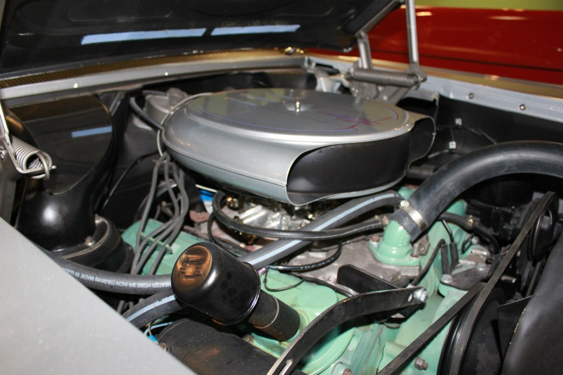Pontiac 1955 - 1958 custom & mild custom Dfsdsf10