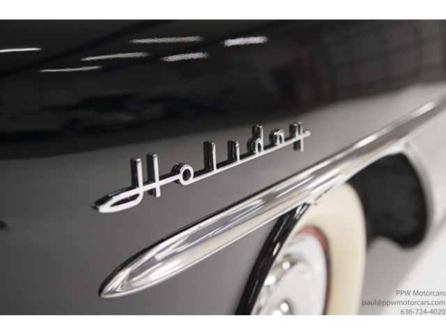Oldsmobile classic cars Dfsf10