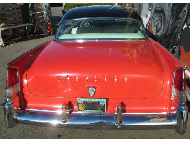 Chrysler classic cars Dfsff10