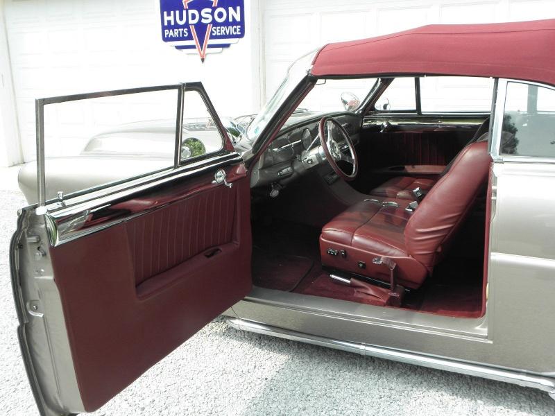 Hudson custom & mild custom Dfvdfv10
