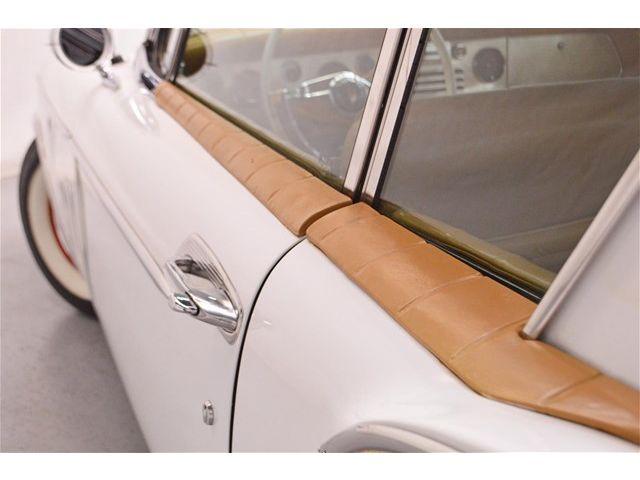 Packard  classic cars Dg10