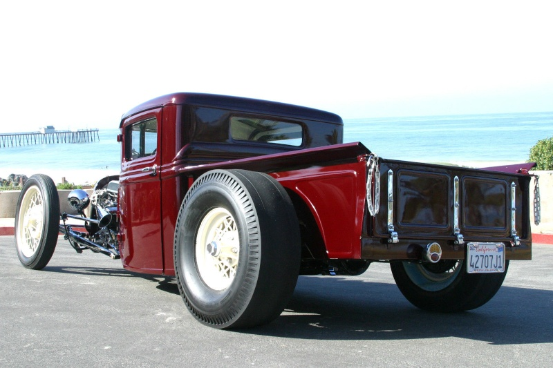 1933 - 34 Ford Hot Rod - Page 3 Dgbvg10
