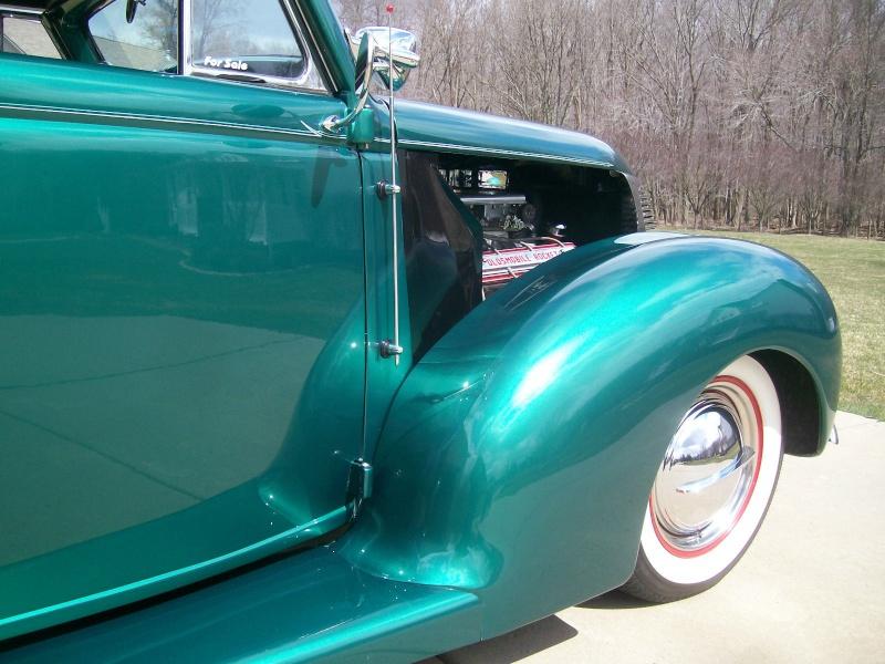 Ford 1935 - 38 custom & mild custom Dgdgdg11