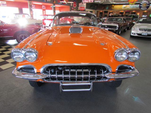 1950's GM Gasser Dgdsg10