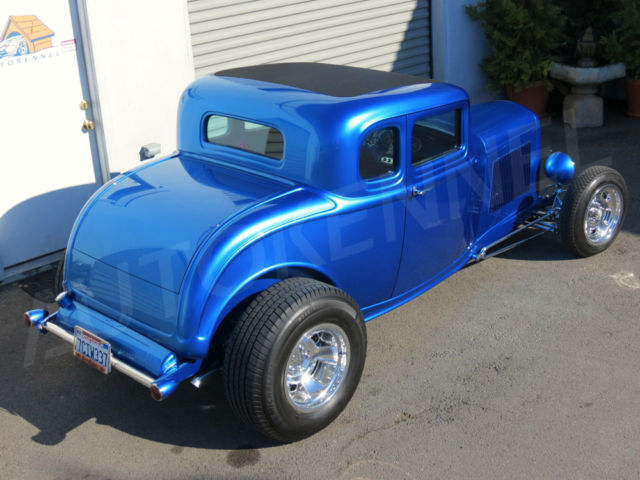 1932 Ford hot rod - Page 6 Dhdhd12